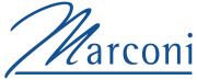 Marconi Communications logo.png