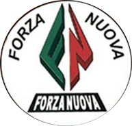 Forza Nuova.png
