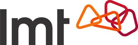 Lmt_logo.jpg