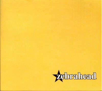 Zebrahead Albums Vikipēdija