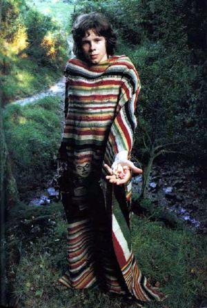 Heath Ledger Fashion Style