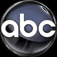 Kanāla Logo ko izmantoja līdz 2013 gadam
