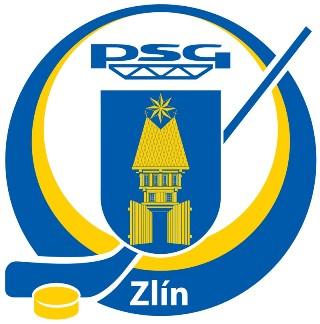 PSG Zlín — Vikipēdija
