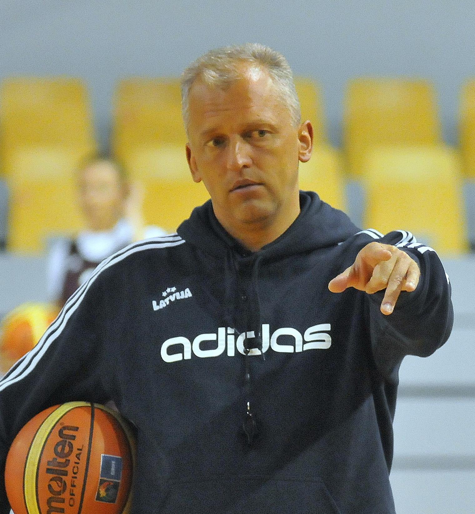 Latvian Women Basketball Was 78