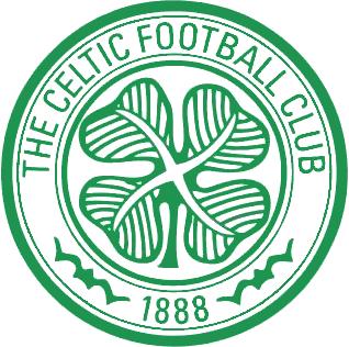Attēls:Celtic FC logo.png — Vikipēdija