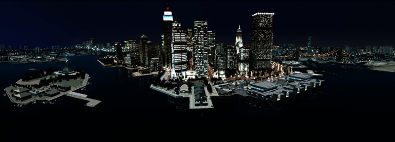800px-Liberty_City_panorama.png