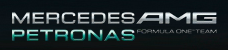 Mercedes AMG Petronas GP.png