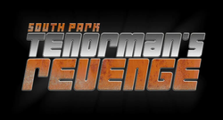 South Park Tenorman's Revenge Logo.png