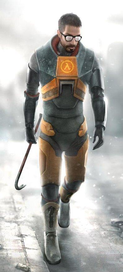 Gordon_Freeman_-_Valve_Concept_Art_-_Wal