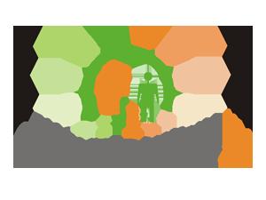 odnaklasniki.ru suchen