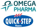 Quick Step logo.png