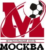 150px-FCMoscow.png