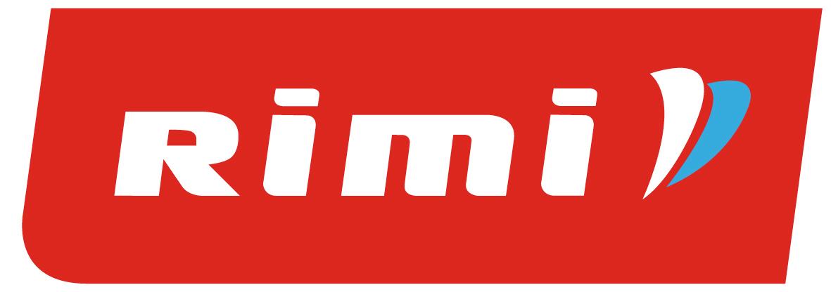 RIMI logo.jpg