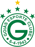 Goias football.png