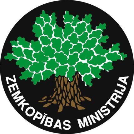 LR Zemkopības ministrija_logo