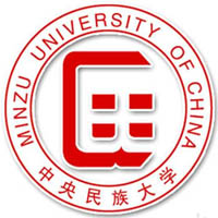 Minzu university logo.jpg