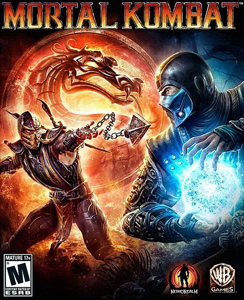 Mortal Kombat PS3 Boxart.jpg
