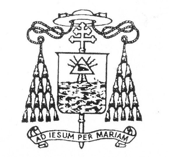 Kardināls Julijans Vaivods.jpg
