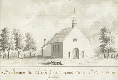 Attēls:Krimuldas baznīca (Broce).jpg