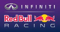 Infiniti-Red-Bull-Racing-Logo.jpg