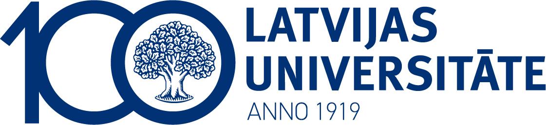 https://upload.wikimedia.org/wikipedia/lv/d/d2/LU-logo-anno-1-l.jpg