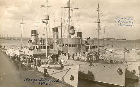 Latvijas_karaku%C4%A3i_1930._gada_Zieme%