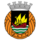 Rio Ave FC logo.png