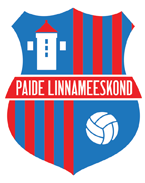 Paide LM logo.png