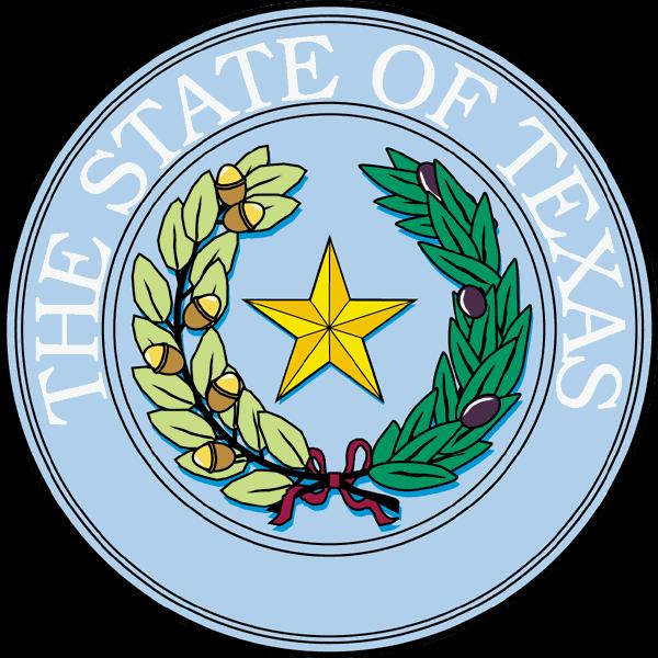Texas Health Department Food Permit