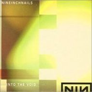 Nine inch nails into the void.jpg