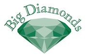 "Tartu ""Big Diamonds"""