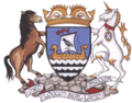 Coat of arms of Shetland.png