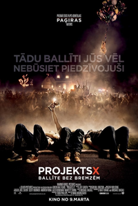 Project X poster.png