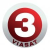 TV3 red logo.svg