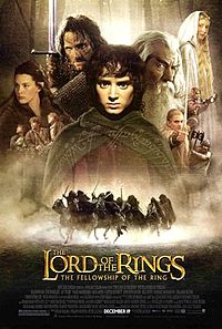 The Fellowship Of The Ring.jpg
