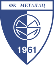 Metalac GM logo.png