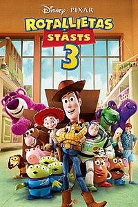Toy story3 poster3-1-.jpg