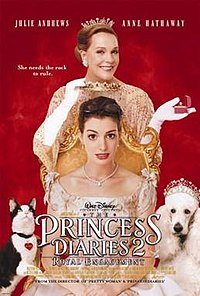 Movie the princess diaries 2.jpg