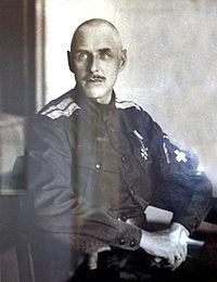 Anatols Līvens