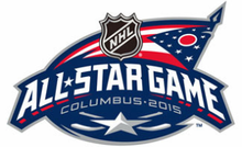 2015 NHL All Star.png