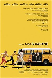 Little miss sunshine poster.jpg