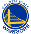 2010 GS Warriors Logo.png