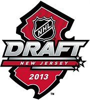 NHL Draft 2013.jpg