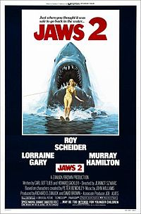 Jaws2 poster.jpg
