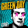 ¡Tré! album cover.png
