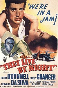 They Live By Night poster.jpg