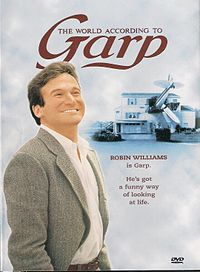 The World According to Garp film.jpg
