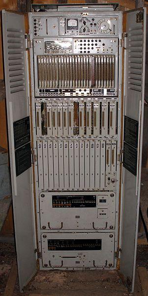 https://upload.wikimedia.org/wikipedia/lv/thumb/2/21/VEF_P-439.JPG/301px-VEF_P-439.JPG