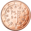 1 cent coin Pt serie 1.png