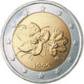 2 euro coin Fi serie 1a.png